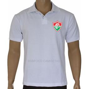 de507d0b01 Alianças Com Simbolo Do Fluminense - Calçados