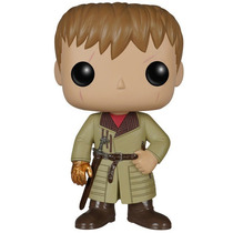 Game Of Thrones Jaime Lannister Gold Hand Pop! Vinyl - Funko