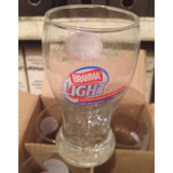 Vaso Cervecero Brahma Mundial Fifa Cristar Dev_cruz18