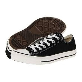 Converse All Star Ct As Core Ox