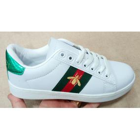 Zapatos Puedo En baratas Donde Vans Comprar Barranquilla 8nOqzTx