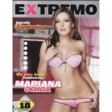 Revista Pdf - Mariana Ochoa H Extremo