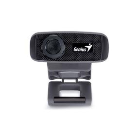 facecam webcams con microfone no mercado livre brasil