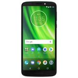 Motorola Moto G6 Play 16 Gb Telcel R9 - Indigo Motorola