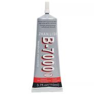 Pegamento De Contacto B-7000 Zhanlida 110ml Celular Modulo
