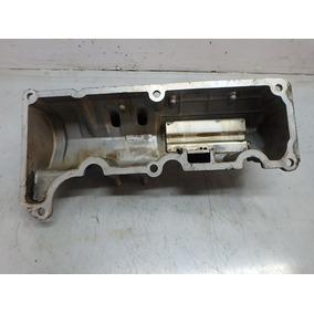 Tapa De Válvula Ford Explorer U2 4,0 Benzin Wzb 99x 97jm-6