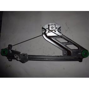 Maquina Vidro Traseira Direita Manual Corsa 4 Portas 97 A 02
