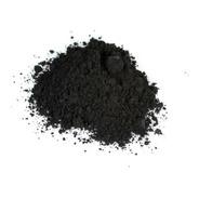 Carbón Activado  Granulado  1kg  En Caba Coghlan