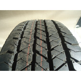 Pneu Bridgestone Dueller H/t 215/65 16 Novo