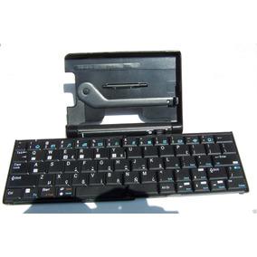Infrarrojo Inalámbrico Teclado 3169wwz Para Palm Tungsten E2