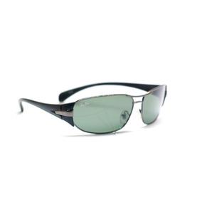 8a5df0337b Gafas Dior Clásicas R9029 Negras - Gafas Ray-Ban en Mercado Libre ...