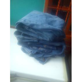 Pantalones Jim Clark Poco Uso En Muy Buen Estado