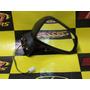 Espejo Electrico Derecho Chevrolet Sail 2013 Al 2015 Suply