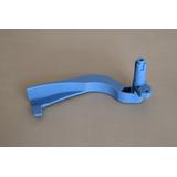 Palanca Azul Hp Designjet Ploter 500 510 800 820