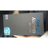 Samsung Galaxy S7 Edge Libre De Fabrica