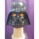 Mascara.. Careta Dark Vader