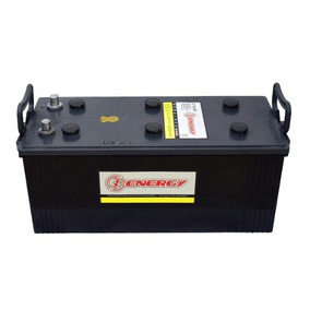 Bateria De Caminhão Energy 170 Ah