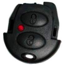 Controle Alarme Original Telecomando Spacefox Crossfox Fox