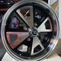 Rines Para Vocho Estilo Porsche R17.