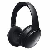 Oferta! Bose Qc 35 Wireless, Noise Cancelling/envío Gratis