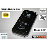 Iphone X 256gb Tiago
