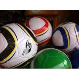 Balon Futbol Soccer # 5 Profesional Garantia Balones