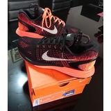 Zapatillas Deportivas Nike, adidas Talla 43 - Precio Oferta!