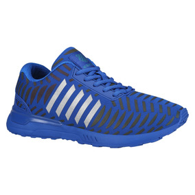 Tenis K-swiss Camus Men
