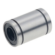 Rodamiento Lineal 8mm Lm8uu Impresora 3d Cnc Prusa I3