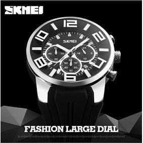f60c6eb3a48 Relógio Swatch Touch 2011 Último Lançamento Mundial !!! - Relógios ...