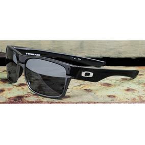 7097e489167 Oakley Two Face Polarized - Ropa y Accesorios en Mercado Libre Perú