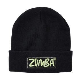 Gorra Snapback Unisex Negro Fitness Crossfit Accesorio Zumba