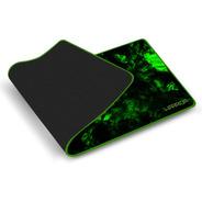 Mousepad Gamer Grande Para Mouse E Teclado - Warrior Ac302