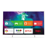 Smart Tv Full Hd Philips 43 43pfg5501-77