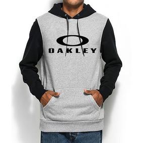 Oakley Preto E Cinza Para Maraba - Camisetas e Blusas no Mercado ... 200465ede2d