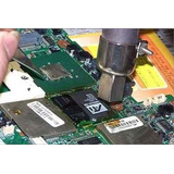 Placas De Pc Amd/intel--reparacion Rolverg--206 Puntos