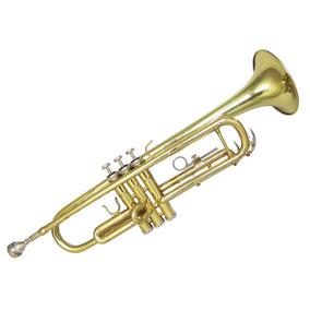 K Wind Trompete Ftr100l