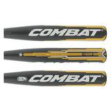Bate Combat Vigor 33x28 Bombona 2 5/8 Compuesto