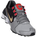Tenis Nike Shox Avenue Originales (puma adidas Lacoste Vans)