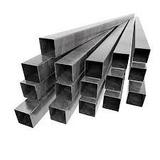 Caño Estructural Cuadrano 40mm X 40mm X 6mts