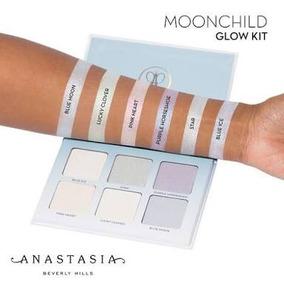 Iluminador Anastacia Moon Child Envio Gratis