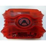 Caja Volcano Box Con Procesador Mtk Vikingotek