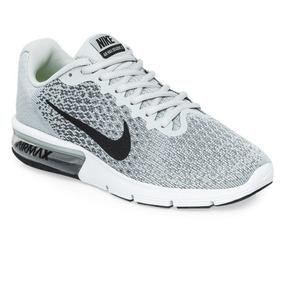Zapatillas Nike Air Max Sequent 2 Gr