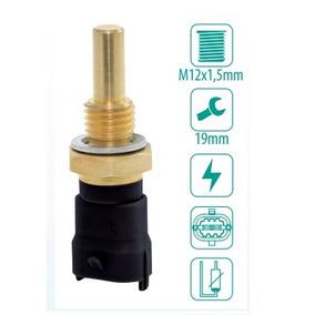 Sensor Temperatura Água Maxivan Scudato Peugeot Boxer 878