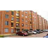 Apartamento Cocina Integral-ciudadela Colsubsidio
