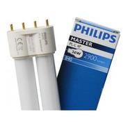 Lampada Master Pl-l-4p 36w 840 Philips