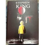 Libro It Eso Stephen King