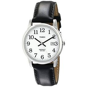 a8c612f37ad0 T5k729 Timex H F Easy Trainer - Relojes en Mercado Libre México
