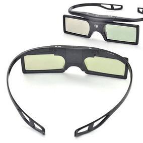Caliente 144hz 3d Dlp-link Activo Del Obturador Gafas F...