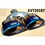 AVT205BT